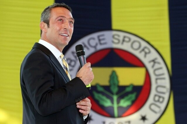 İşte Fenerbahçemiz'in beklediği yıldızlar