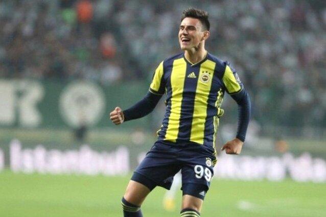 Fenerbahçe'nin 217 günlük hasreti!