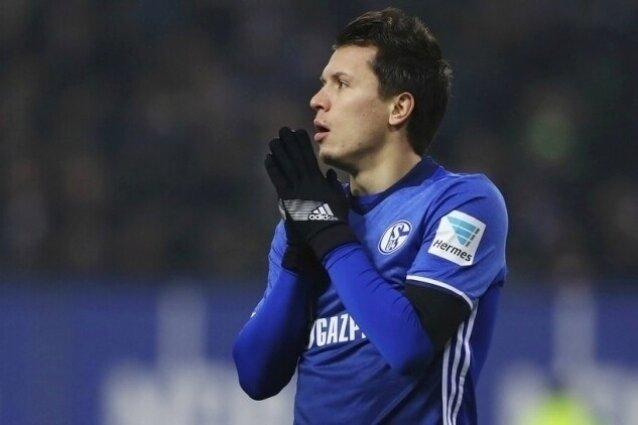 Schalke'den Fenerbahçe'ye transfer daveti