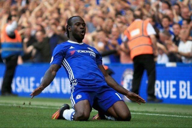 Moses transferini açıklıyoruz!